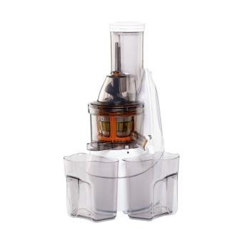 Extracteur de jus Simeo PJ555 Nutrijus 2 240 W
