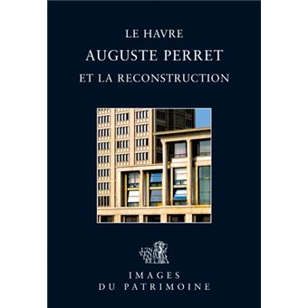 le havre le centre reconstruit broch collectif achat livre achat prix fnac. Black Bedroom Furniture Sets. Home Design Ideas