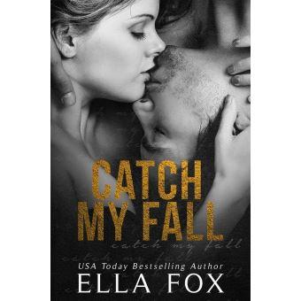 Ella Fox Epub