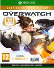 Overwatch Edition Game Of The Year Xbox One