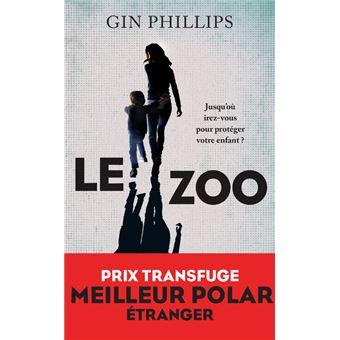 """Résultat de recherche d'images pour """"le zoo livre"""""""