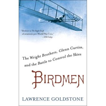 The Wright Brothers Epub