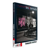 Le Dernier métro DVD