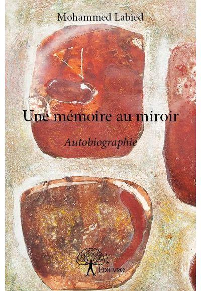 Une memoire au miroir