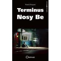 Terminus Nosy Be