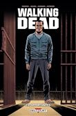 Walking Dead T24 - Opportunités