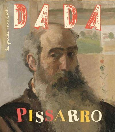 Pissarro (revue dada 215)