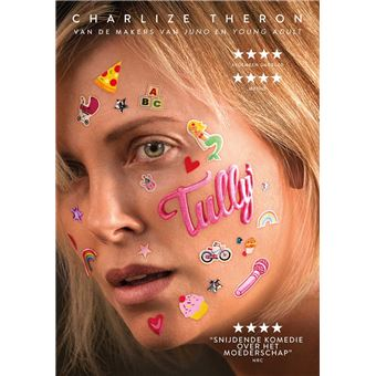 TULLY-NL