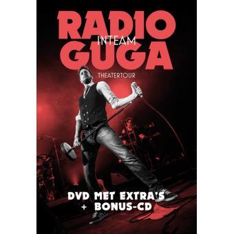 Guga Baul - Radio Guga