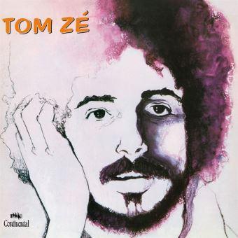 Se o caso e chorar (1972)/LP