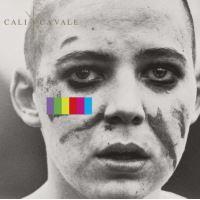 CAVALE/LP
