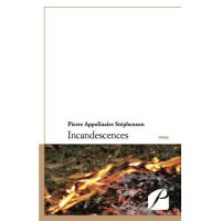 Incandescences
