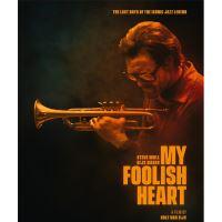 MY FOOLISH HEART-BIL
