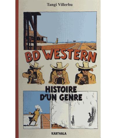 BD Western