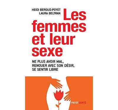 https livre fnac com a10280879 mouvement francais pour un rh livre fnac com