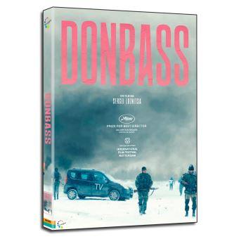 DONBASS-NL