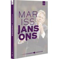 Conductors DVD