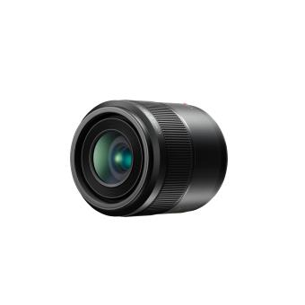 Objectif hybride Panasonic Lumix G 30 mm Macro F2.8 ASPH Mega O.I.S.