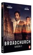 Broadchurch - Broadchurch
