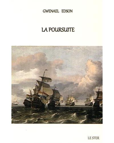 La poursuite