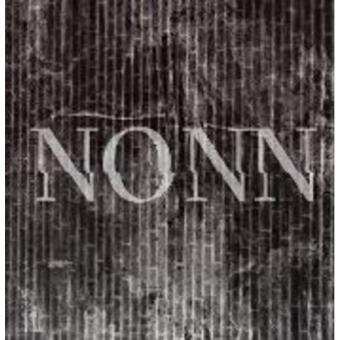 NONN/LP