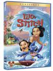 Lilo et Stitch - Lilo et Stitch