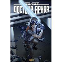Star Wars : Docteur Aphra