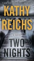Two nights:a novel