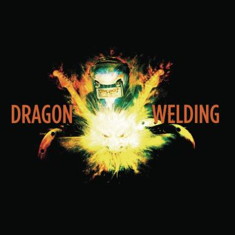 DRAGON WELDING