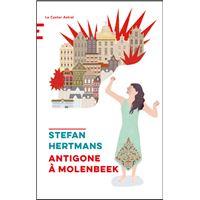 Antigone à Molenbeek