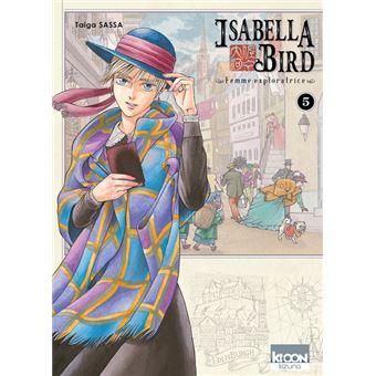 """Résultat de recherche d'images pour """"isabella bird 5"""""""