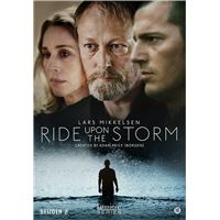 Ride upon the storm S2-NL