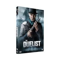 The Duelist DVD