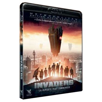 INVADERS-FR-BLURAY