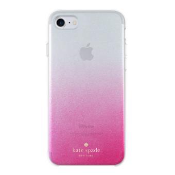 iphone 7 coque brillant