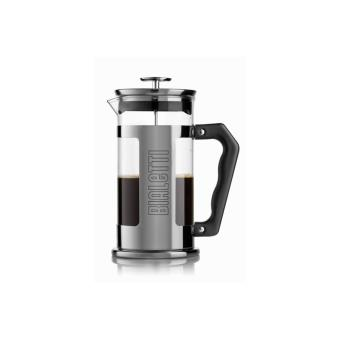 Cafetière à piston Bialetti 3190 French Press 1 L 10 tasses