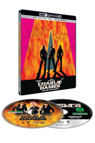 Charlie-s-Angels-Steelbook-Exclusivite-Fnac-com-Blu-ray-4K-Ultra-HD.jpg