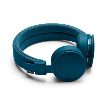 70 sur casque audio urbanears plattan adv bluetooth indigo casque filaire achat prix fnac. Black Bedroom Furniture Sets. Home Design Ideas
