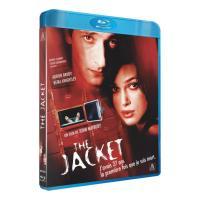 The Jacket - Blu-Ray