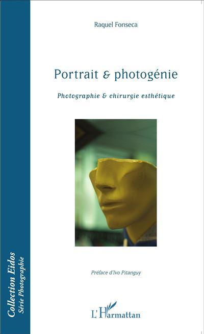 Portrait et photogénie