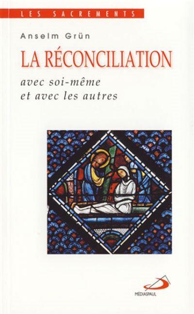 Reconciliation (la)
