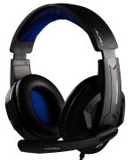 Casque Gaming The G-Lab Korp 100 pour PC, PS4 et Xbox
