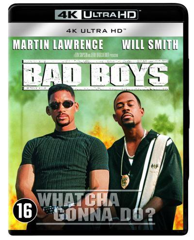 BAD-BOYS-1-BIL-BLURAY-4K.jpg