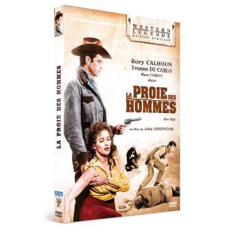 PROIE DES HOMMES-VF