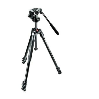 MANFROTTO KIT 290 EXPERT + 128RC