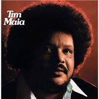 Tim Maia - CD