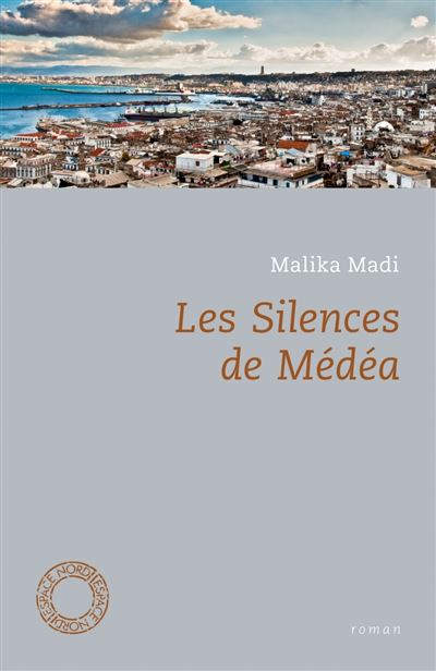 Les silences de medea