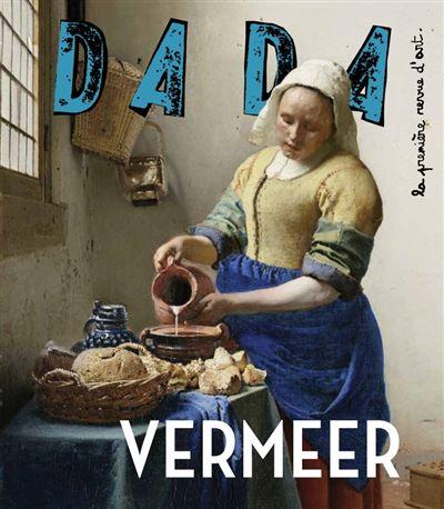 Vermeer (Jeunesse)