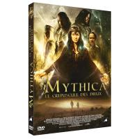 MYTHICA V5-FR