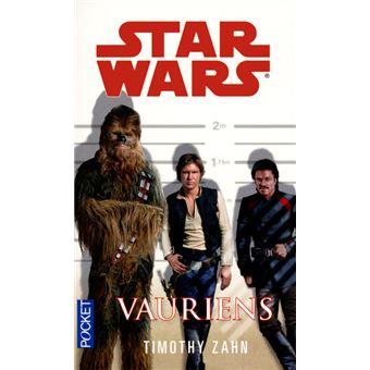 Star WarsStar Wars - numéro 128 Vauriens